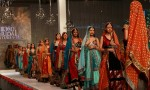 Bridal Couture Week Karachi Day 3