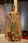 Bridal Couture Week Karachi Day 3 (16)