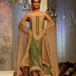 Bridal Couture Week Karachi Day 3 (16)
