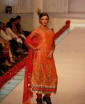 Bridal Couture Week Karachi Day 3 (17)