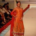 Bridal Couture Week Karachi Day 3 (17)