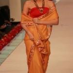 Bridal Couture Week Karachi Day 3 (18)