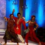Bridal Couture Week Karachi Day 3 (19)