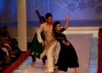 Bridal Couture Week Karachi Day 3 (20)