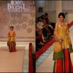 Bridal Couture Week Karachi Day 3 (21)