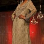 Bridal Couture Week Karachi Day 3 (22)
