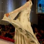 Bridal Couture Week Karachi Day 3 (23)