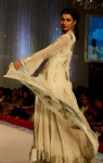 Bridal Couture Week Karachi Day 3 (23)