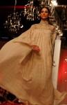 Bridal Couture Week Karachi Day 3 (26)