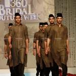 Bridal Couture Week Karachi Day 3 (27)