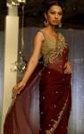 Bridal Couture Week Karachi Day 3 (3)