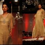 Bridal Couture Week Karachi Day 3 (30)