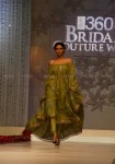 Bridal Couture Week Karachi Day 3 (31)