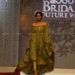 Bridal Couture Week Karachi Day 3 (31)