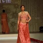 Bridal Couture Week Karachi Day 3 (32)