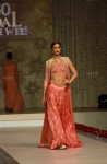 Bridal Couture Week Karachi Day 3 (32)