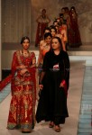 Bridal Couture Week Karachi Day 3 (33)