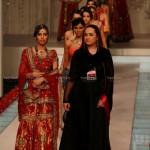 Bridal Couture Week Karachi Day 3 (33)
