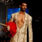 Bridal Couture Week Karachi Day 3 (34)