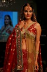 Bridal Couture Week Karachi Day 3 (35)