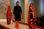Bridal Couture Week Karachi Day 3 (37)