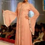 Bridal Couture Week Karachi Day 3 (38)