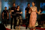 Bridal Couture Week Karachi Day 3 (39)