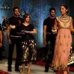 Bridal Couture Week Karachi Day 3 (39)