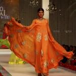 Bridal Couture Week Karachi Day 3 (4)