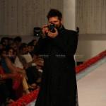 Bridal Couture Week Karachi Day 3 (41)