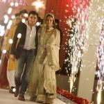 Bridal Couture Week Karachi Day 3 (42)