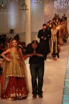 Bridal Couture Week Karachi Day 3 (43)