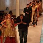 Bridal Couture Week Karachi Day 3 (43)