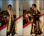 Bridal Couture Week Karachi Day 3 (44)
