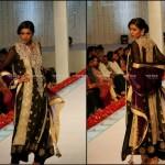 Bridal Couture Week Karachi Day 3 (44)