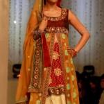 Bridal Couture Week Karachi Day 3 (45)