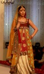 Bridal Couture Week Karachi Day 3 (45)