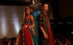Bridal Couture Week Karachi Day 3 (48)