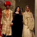 Bridal Couture Week Karachi Day 3 (49)