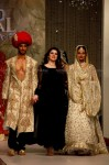Bridal Couture Week Karachi Day 3 (49)