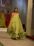 Bridal Couture Week Karachi Day 3 (5)