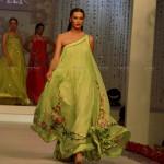Bridal Couture Week Karachi Day 3 (5)