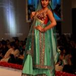 Bridal Couture Week Karachi Day 3 (50)