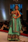 Bridal Couture Week Karachi Day 3 (50)