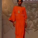 Bridal Couture Week Karachi Day 3 (51)