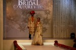 Bridal Couture Week Karachi Day 3 (52)