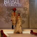 Bridal Couture Week Karachi Day 3 (52)