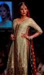 Bridal Couture Week Karachi Day 3 (53)