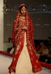 Bridal Couture Week Karachi Day 3 (54)