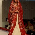 Bridal Couture Week Karachi Day 3 (54)